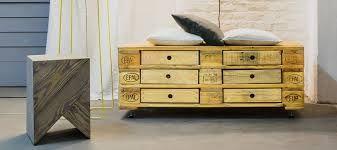 Afbeeldingsresultaat voor laatste design meubel