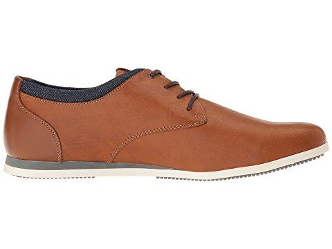 pincasey francis on like  dress shoes men casual