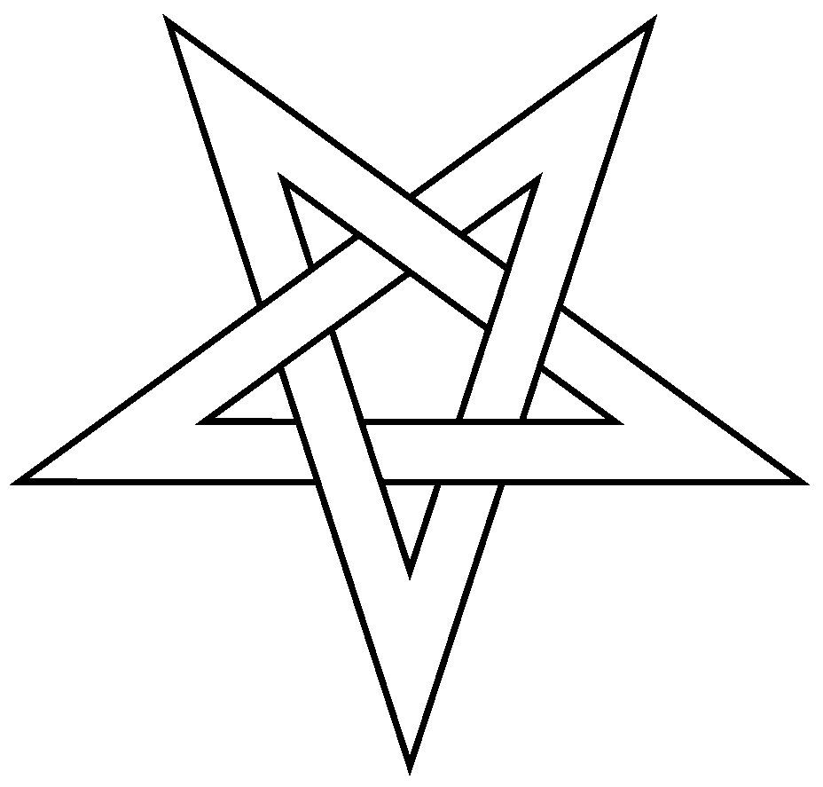 Prosperity Symbols Ancient Google Search Sacred Geometry Pinterest