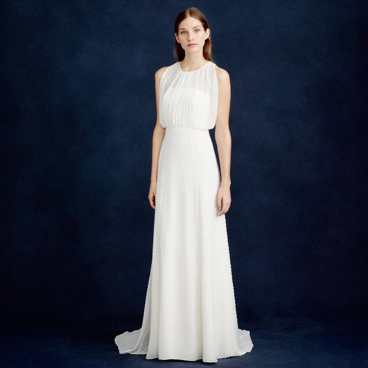 wedding dresses under wedding dress