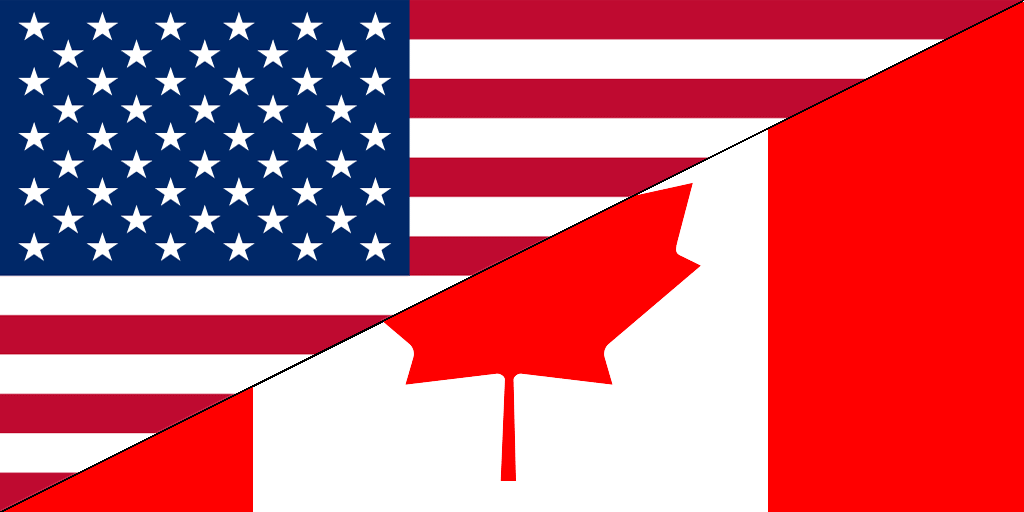 Forex products canada inc