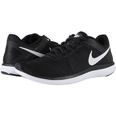 Nike Flex 2016 RN   Stuff to buy
