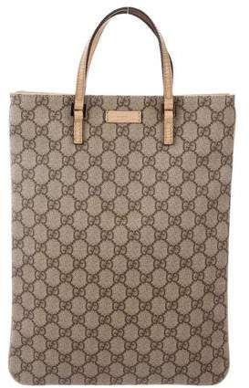 Pin By Brandi Ramirez On Purses In 2020 Gucci Handbags Bags Vintage Designer Handbags