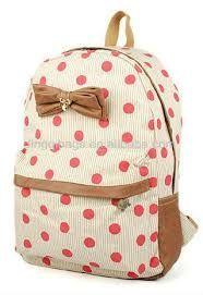 5ca991339 Resultado de imagen para mochilas de moda para adolescentes ...