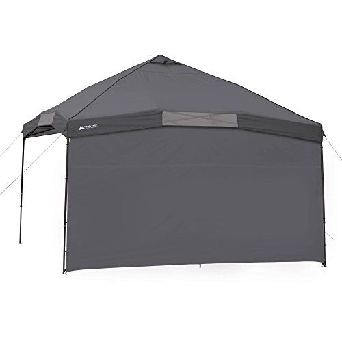 12 x 12 Instant Canopy Sun Wall *** Continue to the product at the image link.(This is an Amazon affiliate link)  sc 1 st  Pinterest & 12 x 12 Instant Canopy Sun Wall *** Continue to the product at the ...