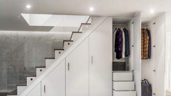 68 Luxe Photos De Tiroir Sous Escalier Leroy Merlin 1000 Maison