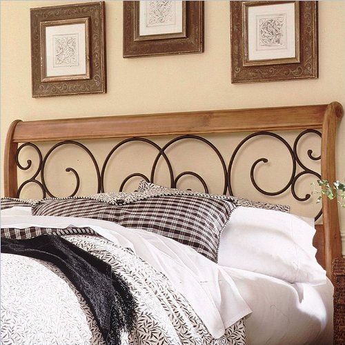 Fashion Bed Group Dunhill King Headboard Headboards For Queen