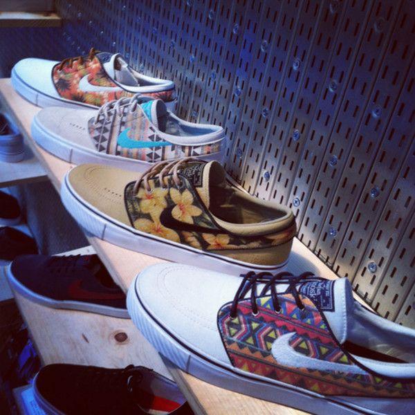 nike chaussures de sortie dans terrell texas - 1000+ images about Style pour homme on Pinterest | Stefan Janoski ...