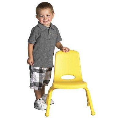 Daycare Chairs At Daycare Furniture Direct Preschool Chairs