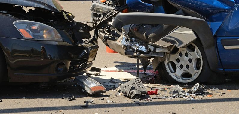 Car accident lawyers houston car accident dog insurance