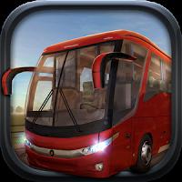cbf4140a45790f49df9a13d1eec194a4 - ✅ Aventador Drift Simulator APK Download for PC