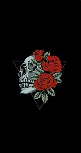 List of Best Black Wallpaper Iphone Dark Rose for iPhone 11 Pro Max Free