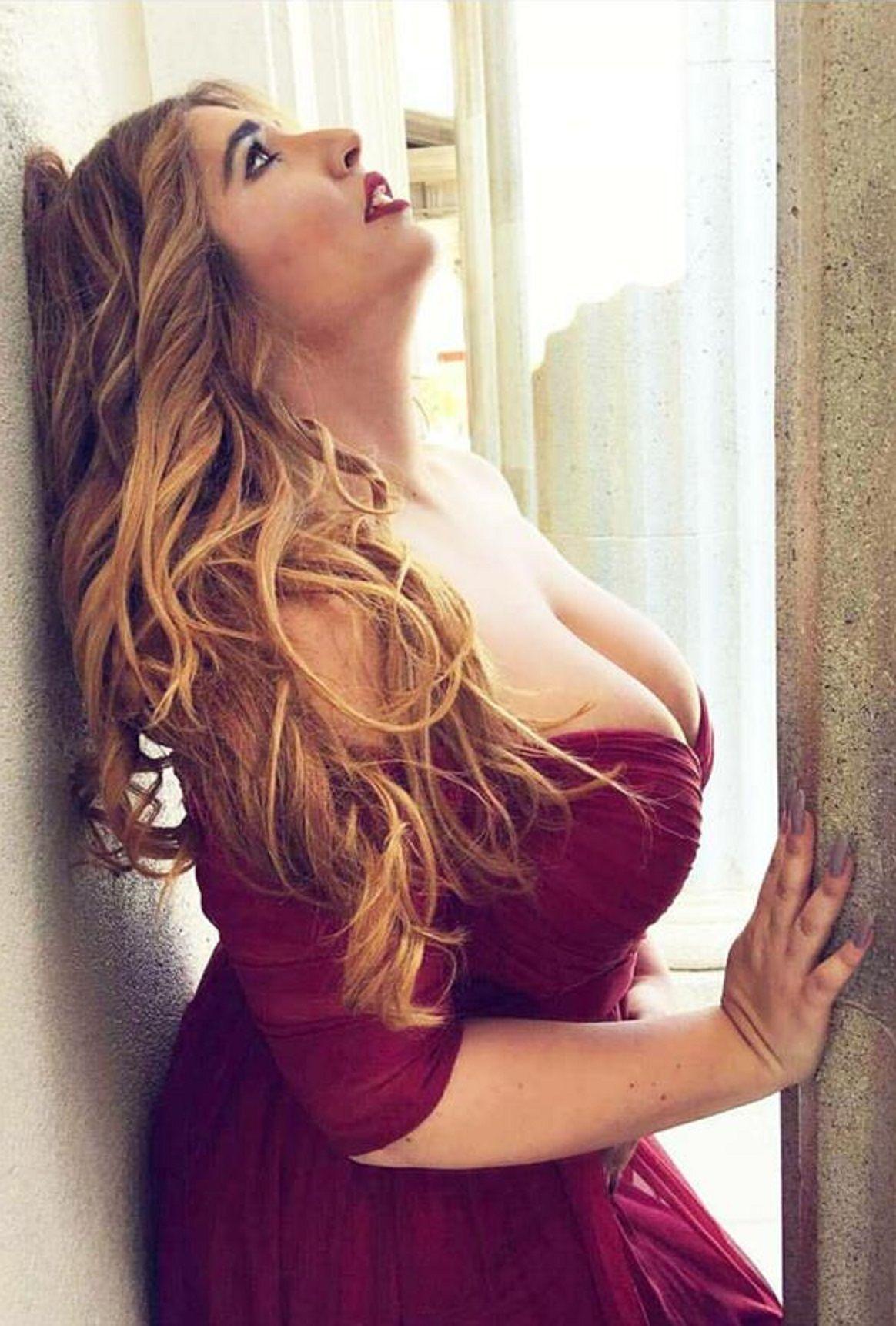 natalia lozano!!! | bbw beauties | pinterest | curvy, curves and