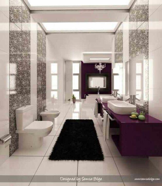 Outstanding 3 It Luxury Bathroom Minimalist Bathroom Design Bathroom Design Luxury Unique Bathroom
