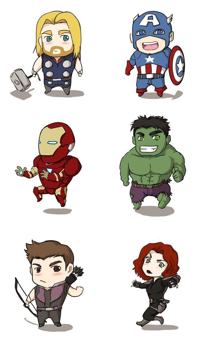 Avenger Buscar Con Google Vingadores Super Herói E