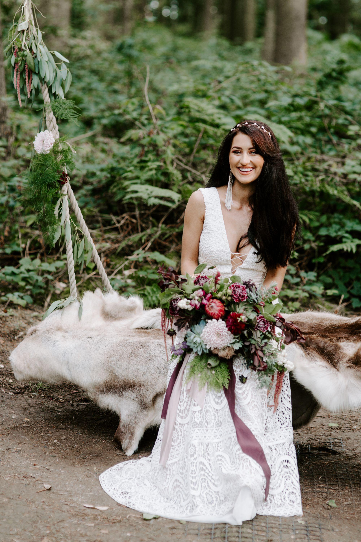 Kent Wedding Photographer: 'Esmerelda' Disney shoot at ...