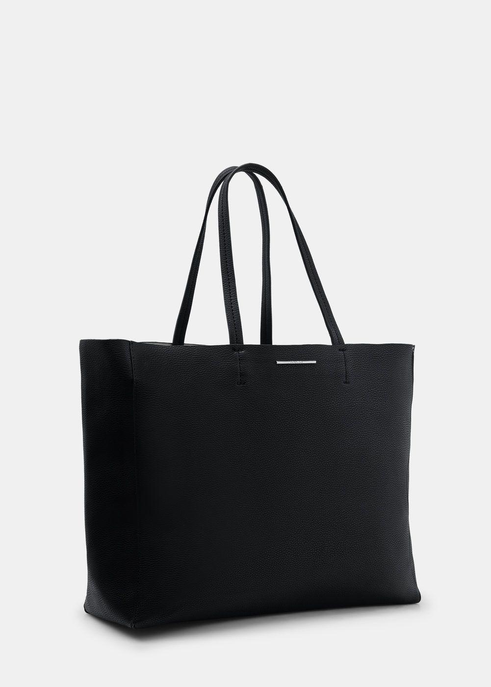 06a51225e718 2017 2017 Famous Brand Fashion Women Bags Michael Kally Mk Lady Pu Leather Handbags  Famous Designer Brand Bags Purse Shoulder Tote Bag Femal…