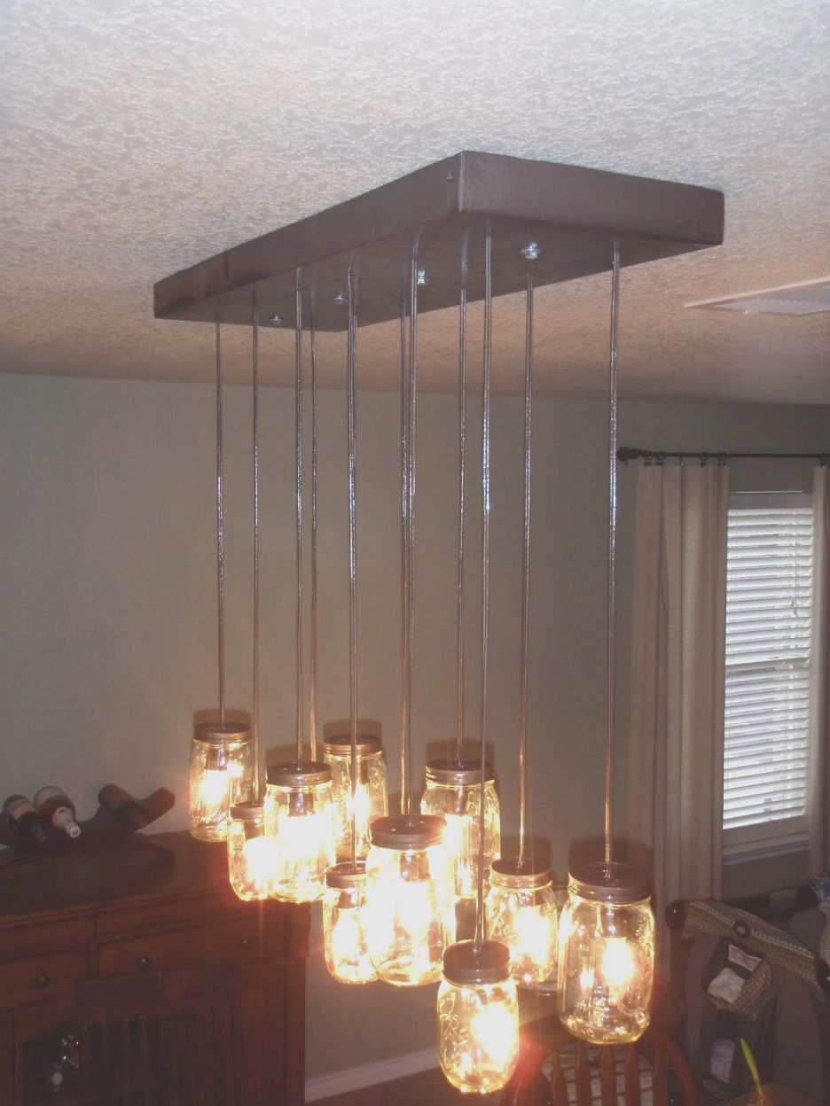 pendant lighting for kitchen lowes # 18
