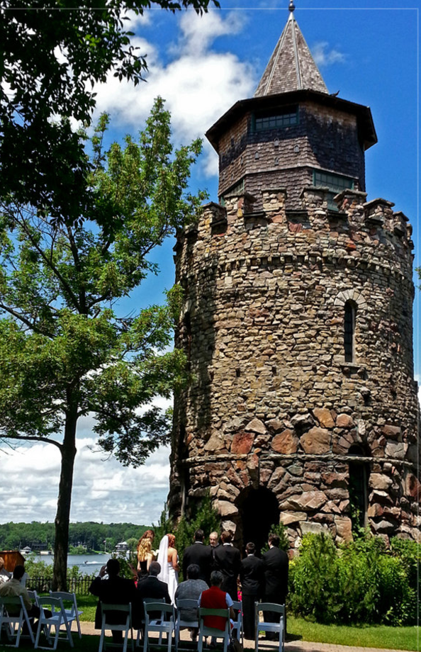 Weddings Official Boldt Castle Website Alexandria Bay Ny In The Heart Of 1000 Islands
