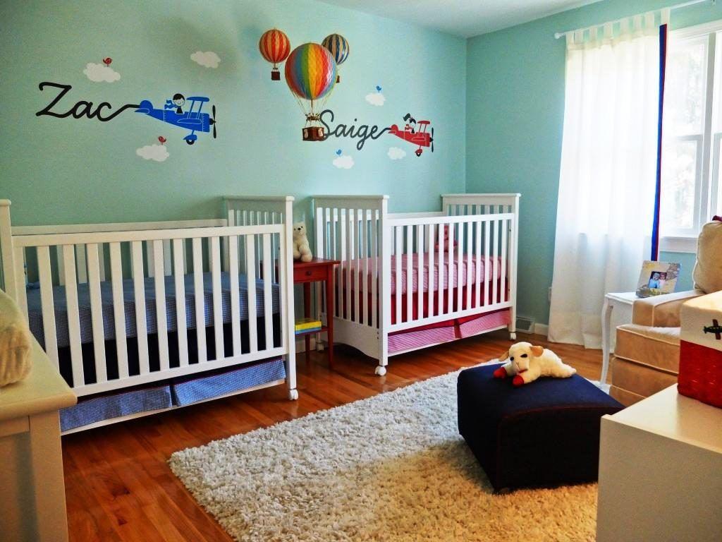 image result for unique baby nursery nursery ideas pinterest