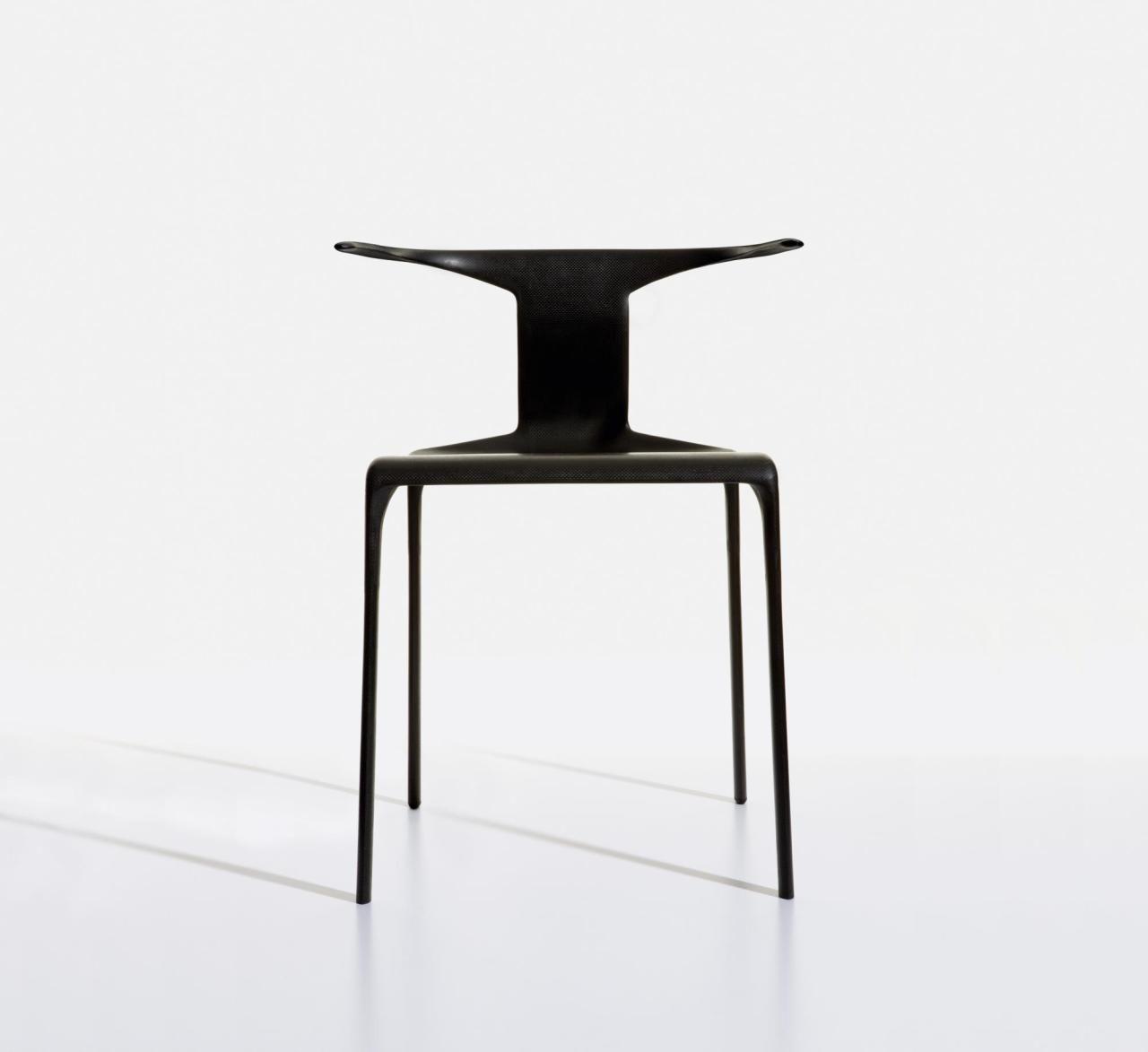 Light Light Armchair By Alberto Meda Produced By Alias Italy Designwithorbital Armchair Furniture Design Modern Furniture