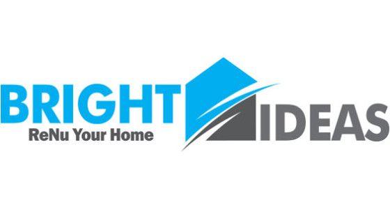 Bright Ideas Dayton Oh  Seniors Guide Online  Home Cool Dayton Bathroom Remodeling Decorating Design