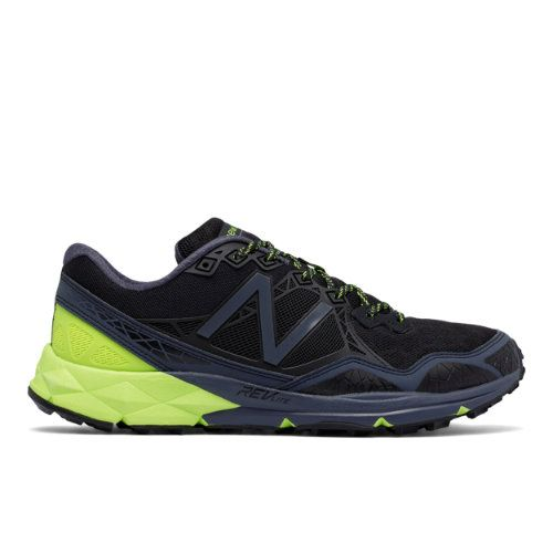 new balance running trail