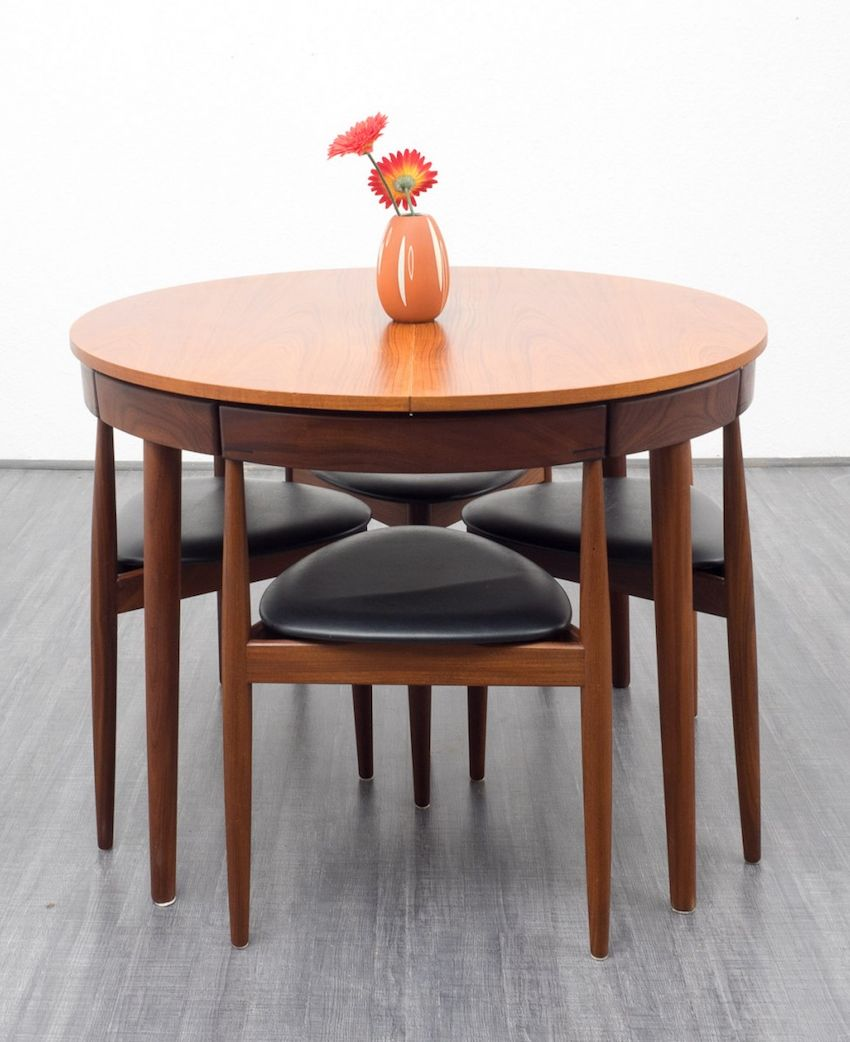 5 golden rules to create beautiful small dining rooms for 0co om cca 9 source table