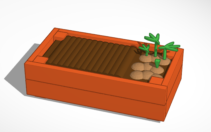 Garden Raised Bed Happy Mother S Day With Images Raised Beds Happy Mothers Day Design