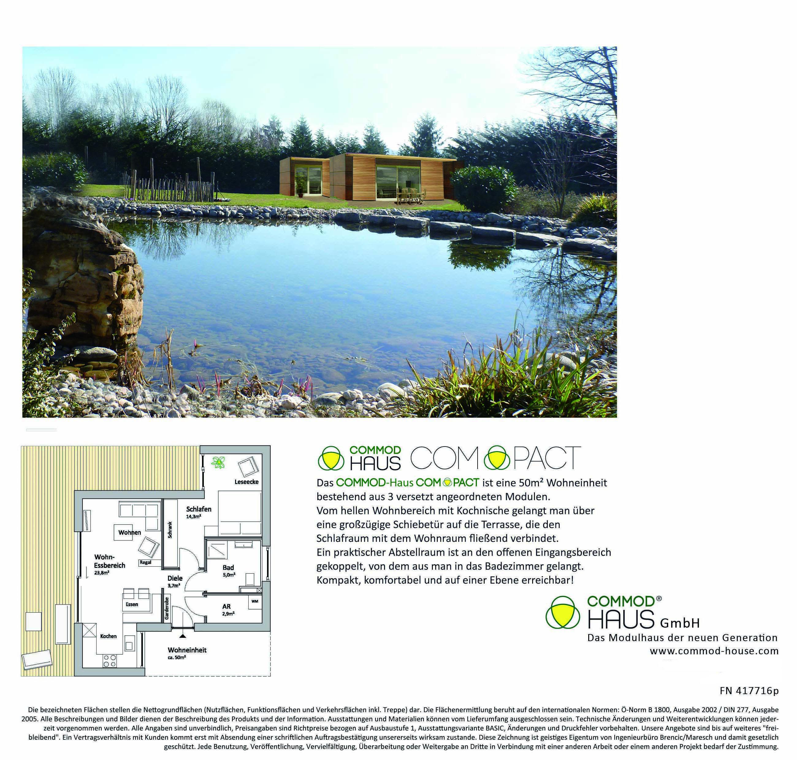 Exquisit Commod Haus Sammlung Von Http://wwwreviewmod-ereview/wp-content/