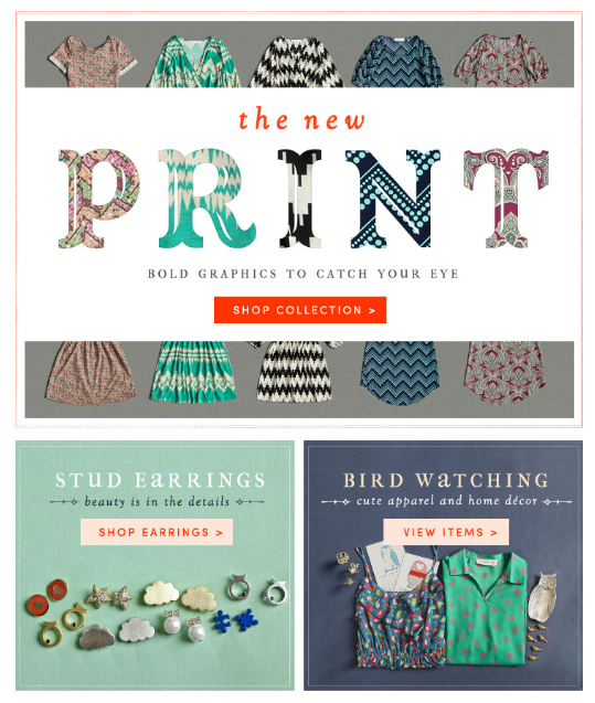 17 Best images about Email Marketing Design on Pinterest | Email ...