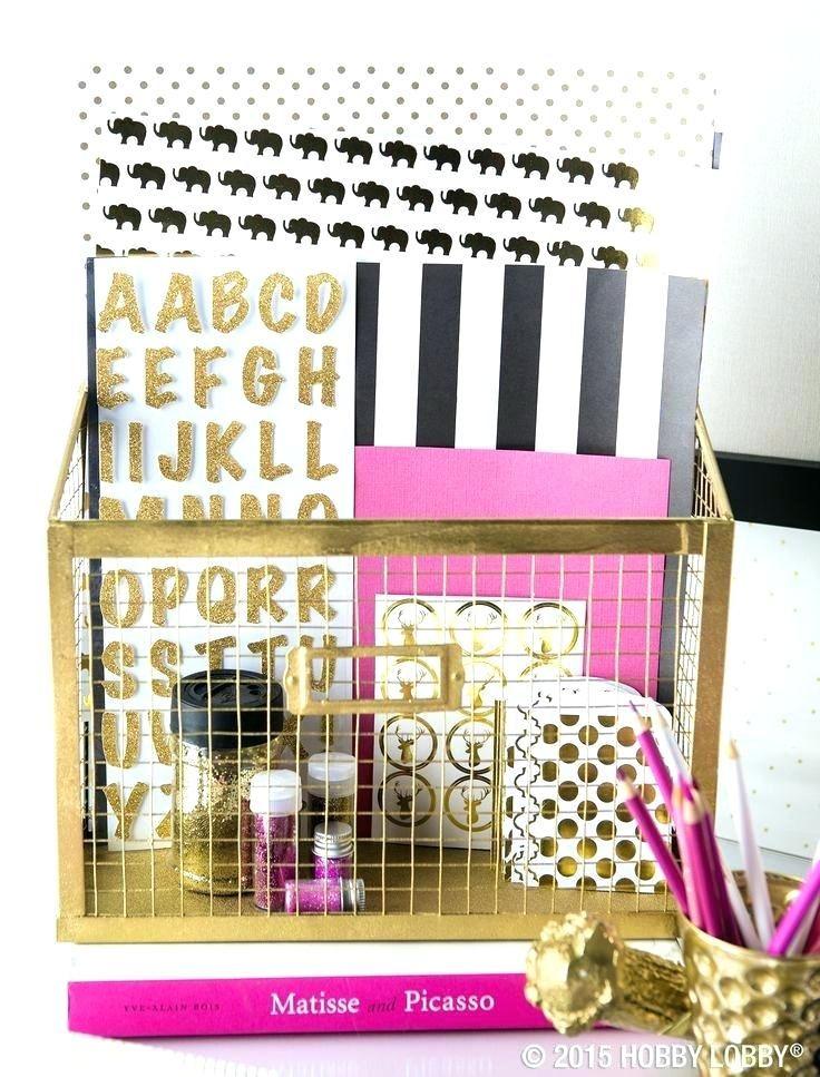 Pink And Black Desk Office Ideas Chair Damask Supplies Desktop Backgrounds