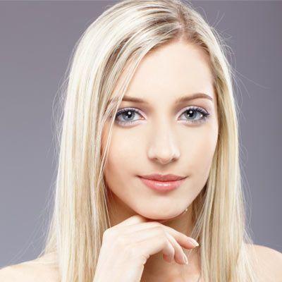 best flat iron for fine hair beauty hair hair styles fine hair