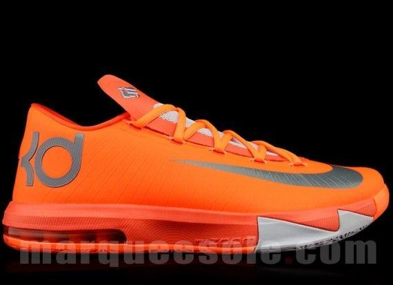a7ae13416c4 Nike KD 6