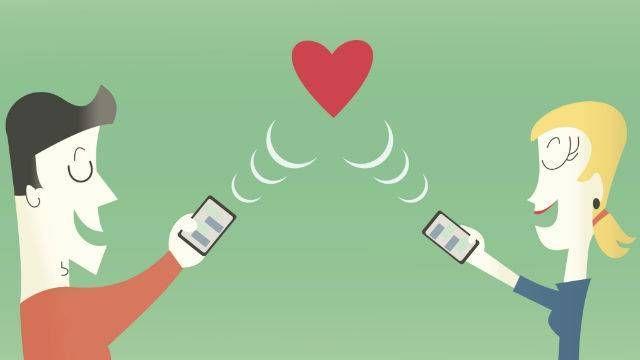 high net worth dating
