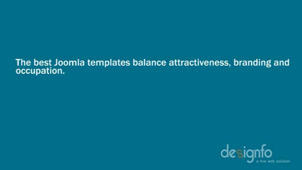 Joomla Template Design Service - LiveWebSolution.Com  Joomla Template Design Creating Joomla templates Web Design Joomla Templates Joomla Template Design Service Custom Joomla Template Design Professional Joomla Templates Joomla Web Designs  Contact Us: +91 9831037463 Email: help@livewebsolution.com For More Details: www.livewebsolution.com/service_Joomla_Template_Design.html