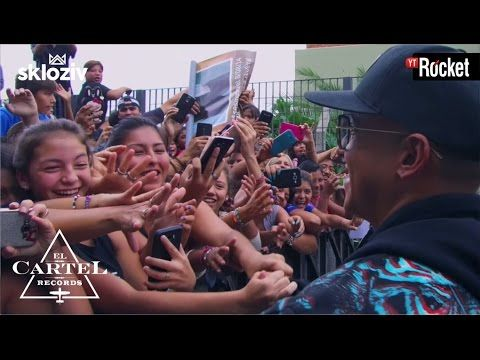 ReggaetonSL : Daddy Yankee @ #TamoEnVivoTour - Argentina & Uruguay (2017) https://t.co/BH3d1h5Ja8 https://t.co/ikXqSLFP3L | Twicsy - Twitter Picture Discovery