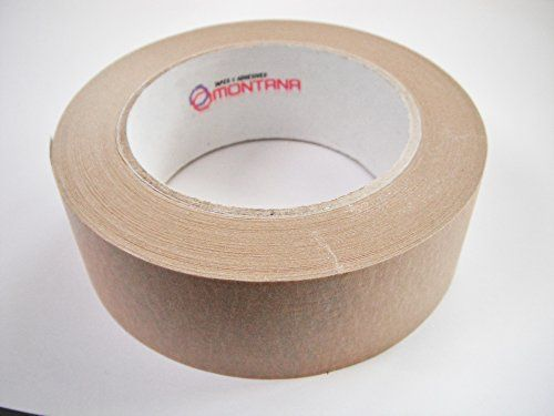 From 7.25 Montana Framers Tape Picture Framing Tape Self Adhesive ...