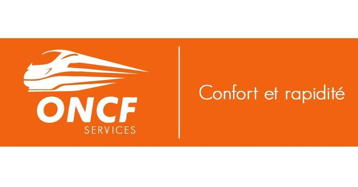 Concours Oncf 2019 230 Postes
