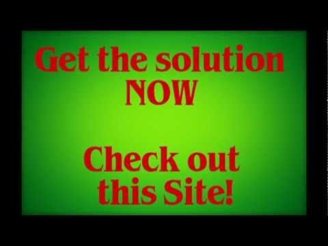 Bad Credit Loan - Online Payday Loans - $1000 Cash Fast?