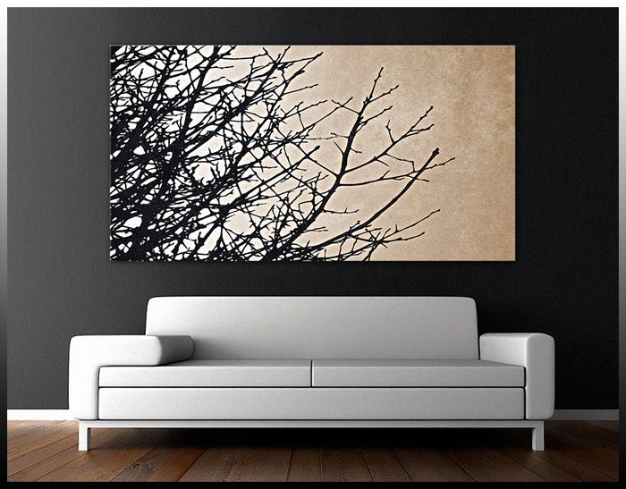 Spotlighting our sponsors abstract canvas artsimple