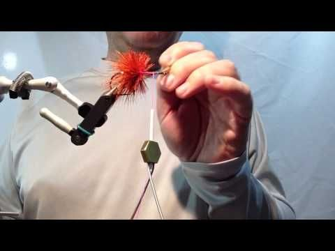 Fly Tying Dubbing Needle tool trout fishing