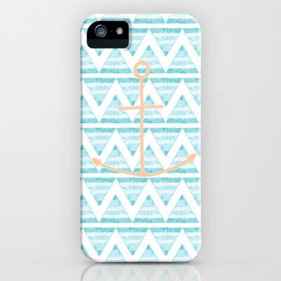 phone cases claire's