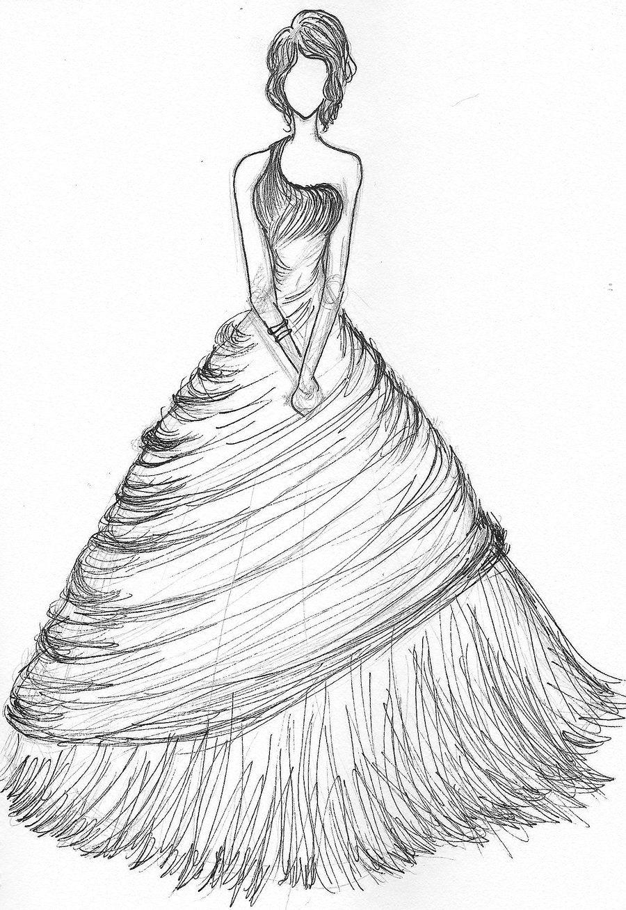 Be A Princess By Jaeiyemm014 Deviantart Com On Deviantart
