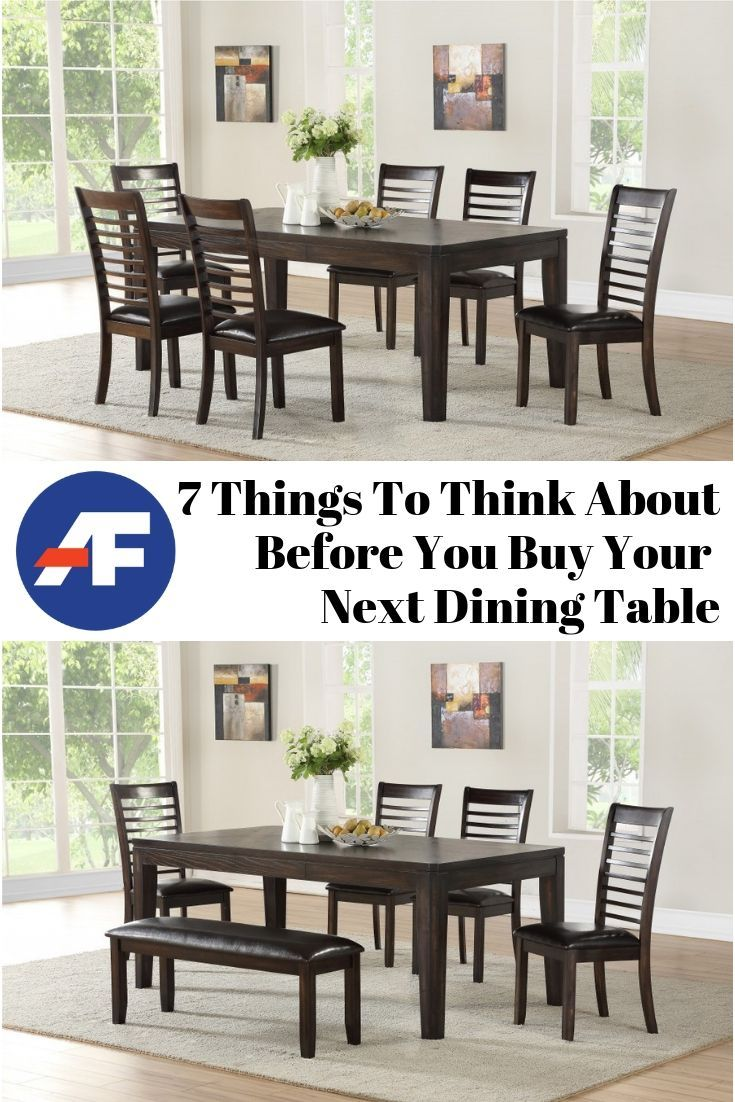 130 Outstanding Dining Rooms Ideas Dining Home Decor Decor