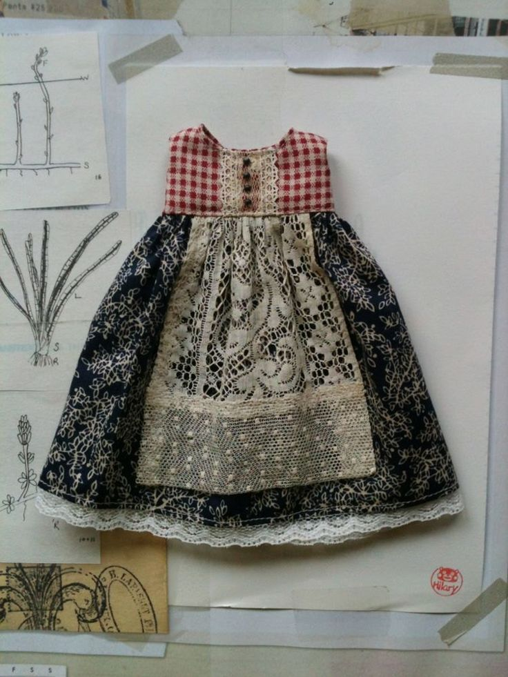 Image result for blythe sewing patterns online | Sewing & Embroidery ...