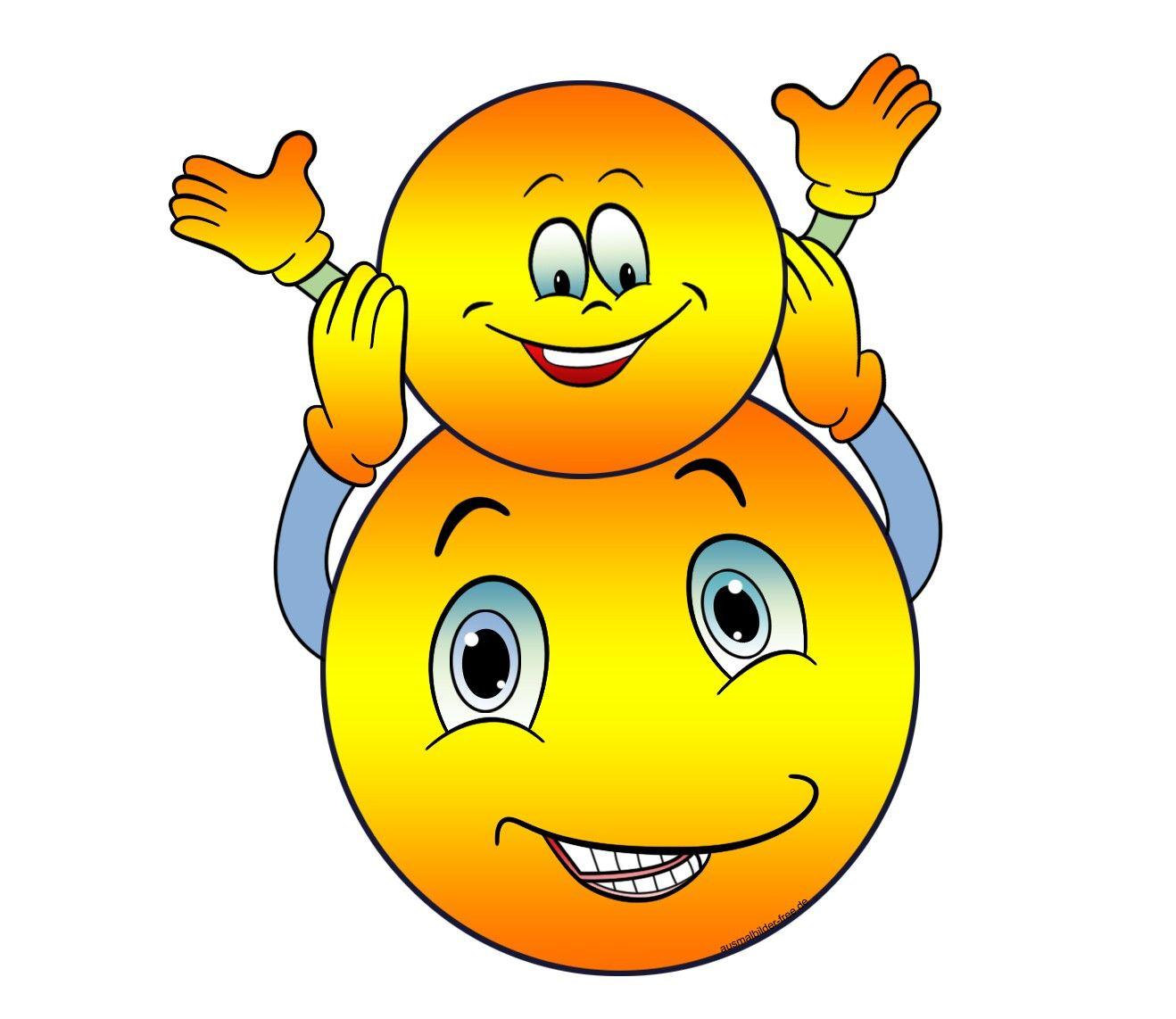 emoticon para msn engraados