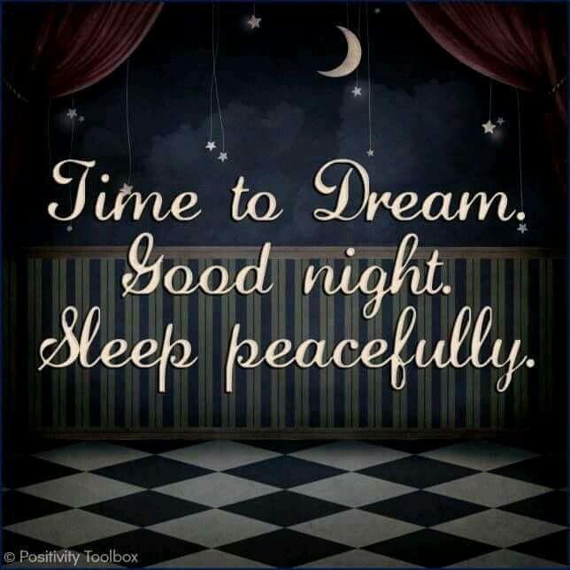 Good Night Beautiful!!! Sleep Well And Sweet Dreams!! Talk