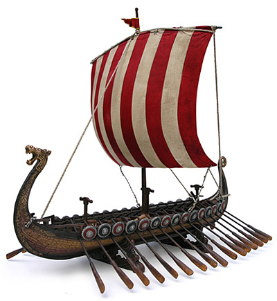 Viking ship | VIKING | Pinterest | Viking ship, Vikings and Search