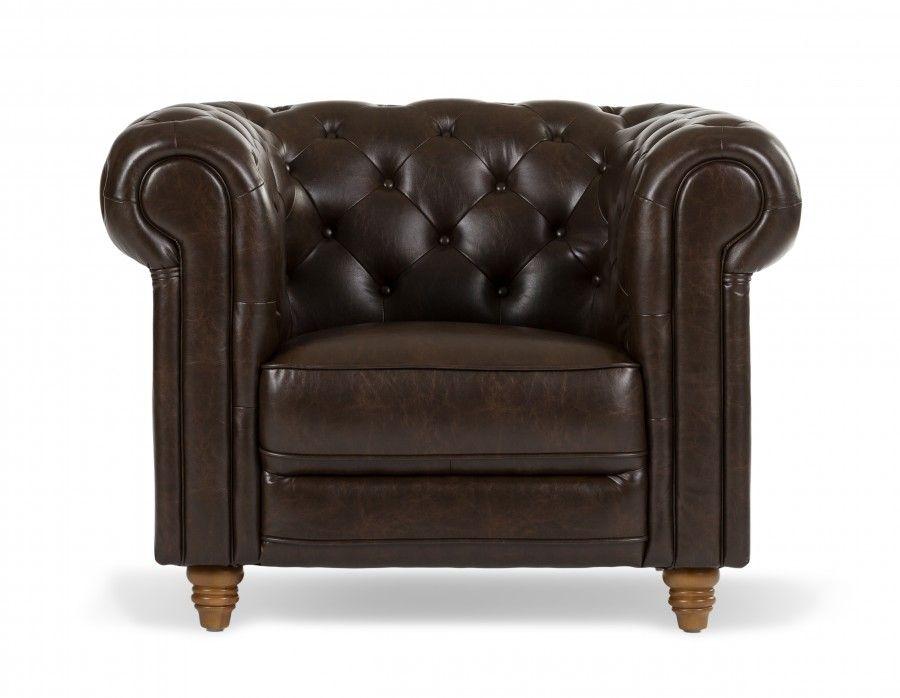 Cardiff Armchair Structube Armchair Club Chairs Chair